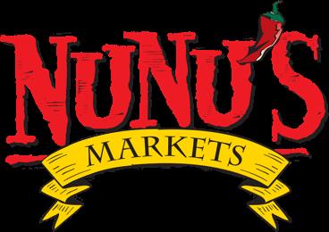Nunu's Fresh Market